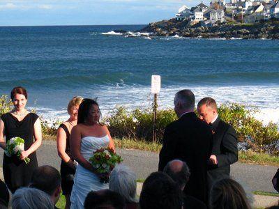 Tmx 1287509010163 IMG0013 York, ME wedding dj