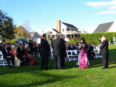 Tmx 1287509015398 IMG0014 York, ME wedding dj