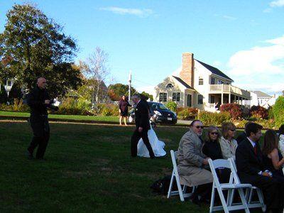 Tmx 1287509021929 IMG0016 York, ME wedding dj