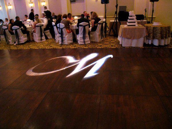 Tmx 1287511671992 Gobo3 York, ME wedding dj