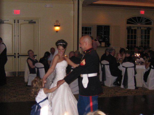 Tmx 1287511675367 IMG0654 York, ME wedding dj