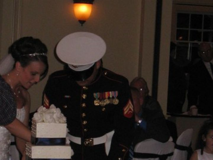 Tmx 1287511678429 IMG0657 York, ME wedding dj