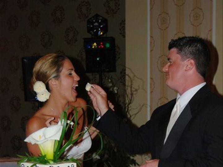 Tmx 1327035445366 11 York, ME wedding dj