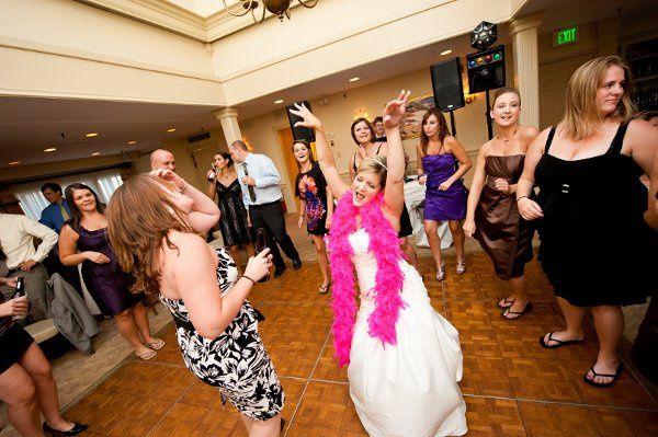 Tmx 1327035455685 12 York, ME wedding dj