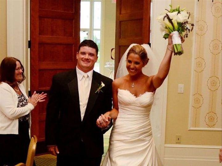 Tmx 1327035487925 2 York, ME wedding dj