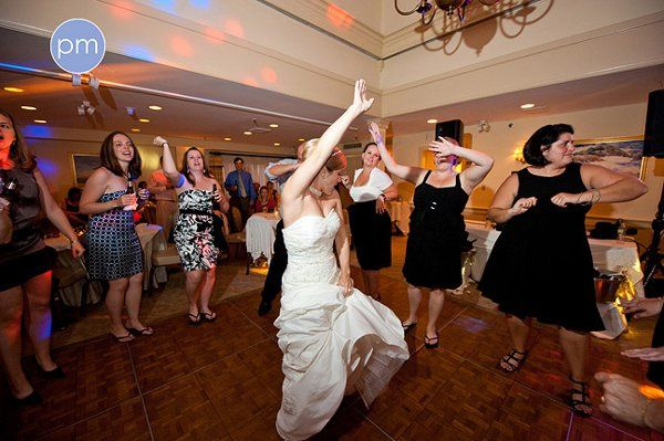 Tmx 1327035490250 20 York, ME wedding dj