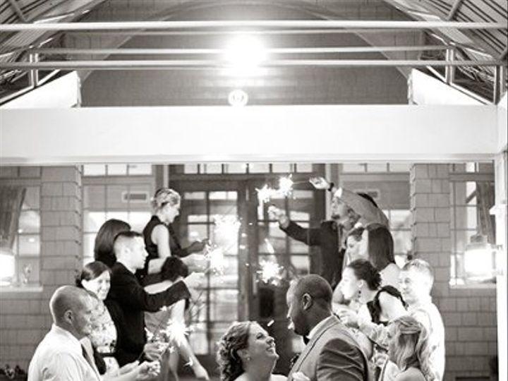 Tmx 1327035497423 28 York, ME wedding dj