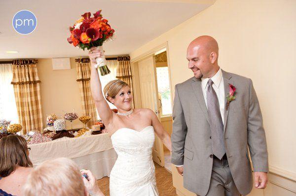 Tmx 1327035507506 27 York, ME wedding dj
