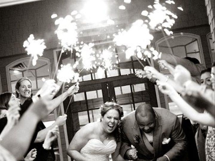Tmx 1327035528453 24 York, ME wedding dj