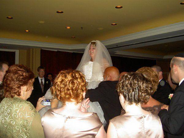 Tmx 1327035544642 22 York, ME wedding dj