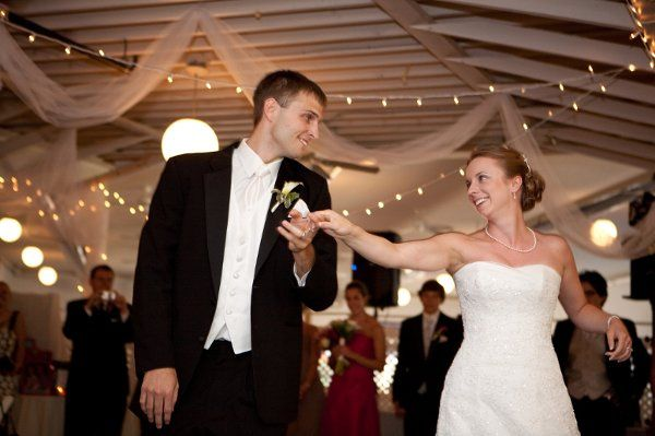 Tmx 1327035576299 29 York, ME wedding dj