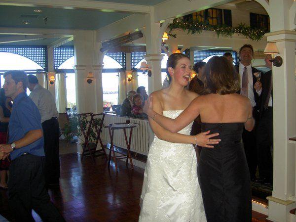 Tmx 1327035591526 30 York, ME wedding dj