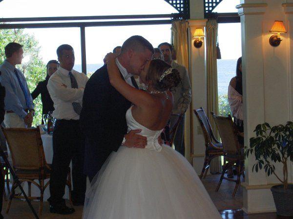 Tmx 1327035611999 31 York, ME wedding dj