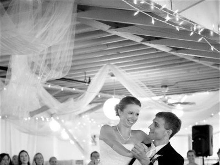 Tmx 1327036431398 9 York, ME wedding dj