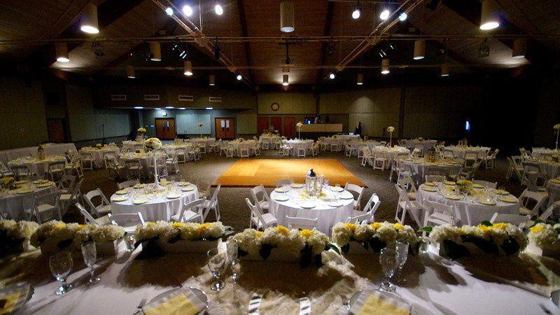 Riverbend Church Venue Austin Tx Weddingwire