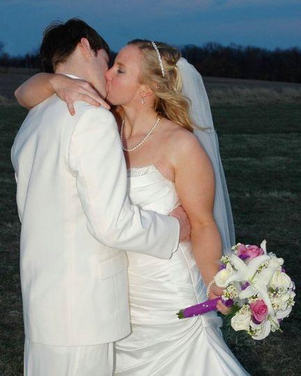 wedding2011march1
