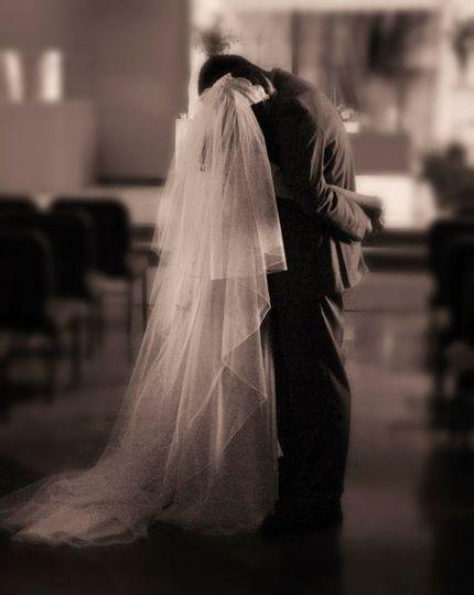 wedding2010carlos1
