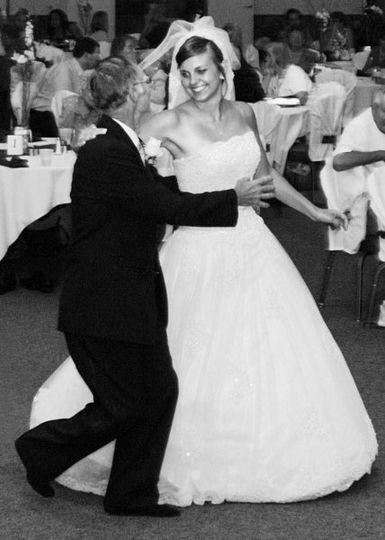 wedding2009boarts1