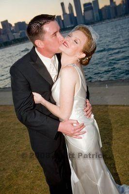 Willoughby-Mooney Wedding Scott Patrick Photography