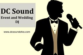 DC Sound Event and Wedding DJ