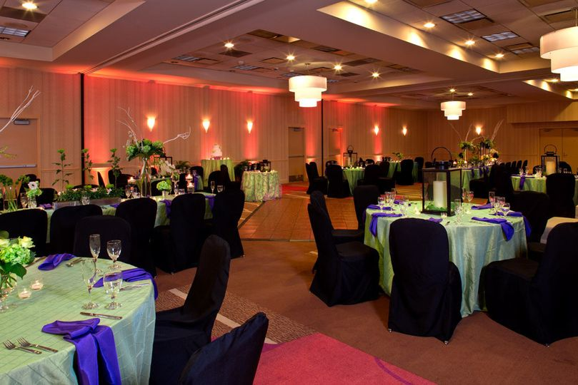 800x800 1408364088065 campbell ballroom wedding   social event hgi balti