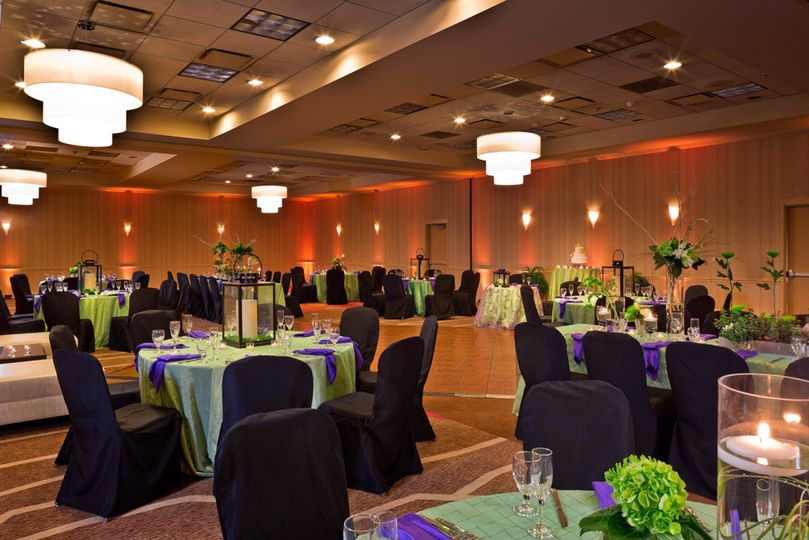 800x800 1408364410827 social event set hgi baltimore white marsh