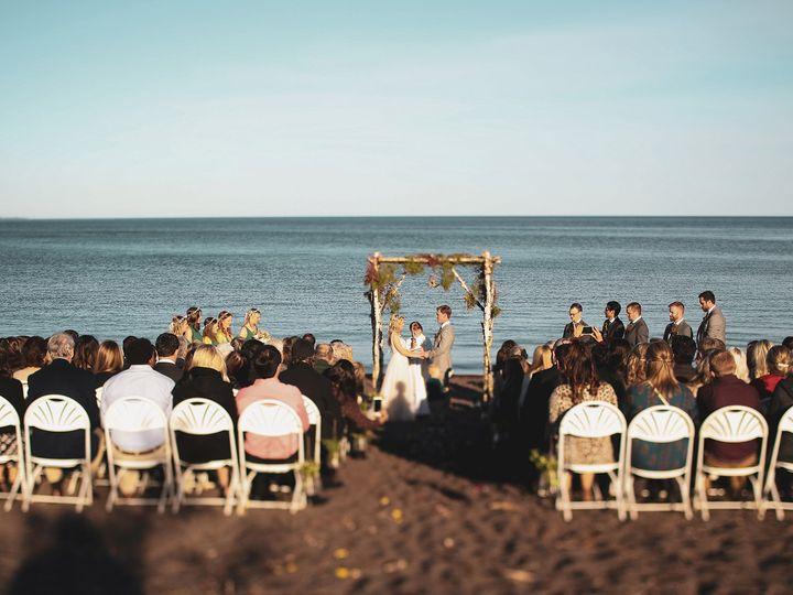Tmx 1354 51 61099 160995244448869 Two Harbors, MN wedding venue