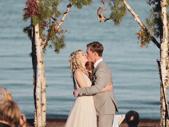 Tmx 1367 51 61099 160995244487404 Two Harbors, MN wedding venue