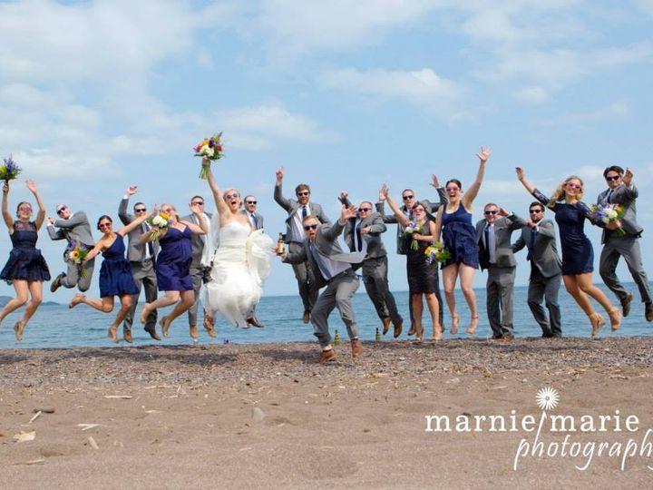 Tmx 1490110677415 Jump Fun Two Harbors, MN wedding venue