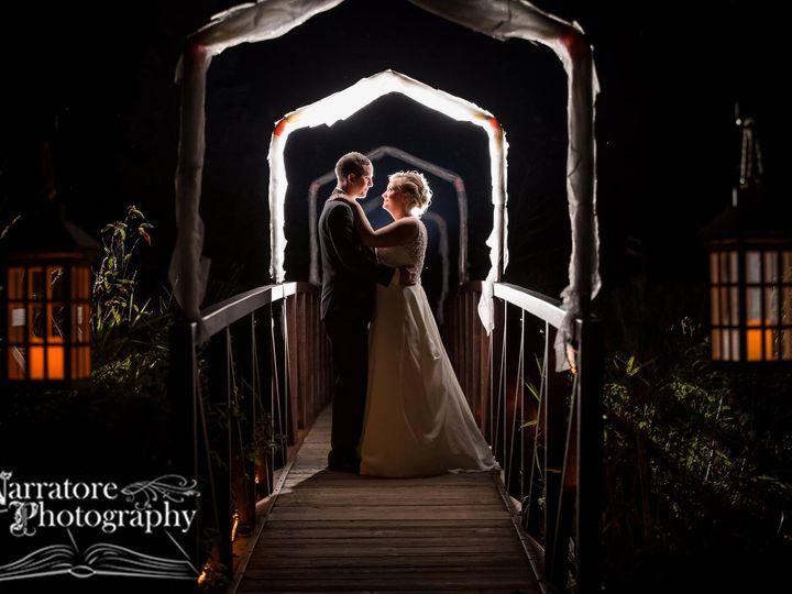 Tmx 1490110796746 Bridge Night Two Harbors, MN wedding venue