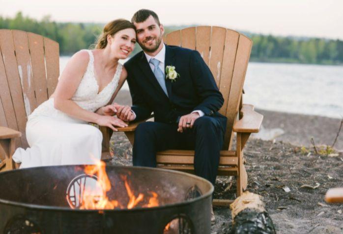 Tmx Superior Shores Resort Wedding Google Search 51 61099 160995244542285 Two Harbors, MN wedding venue