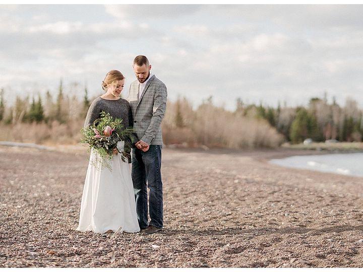 Tmx Xsperiencephotography 1074 51 61099 160995244825733 Two Harbors, MN wedding venue