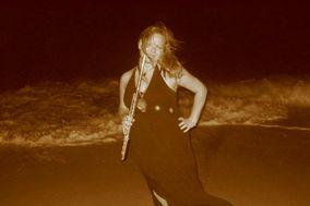 Cynthia Kivlan - Classical Flutist
