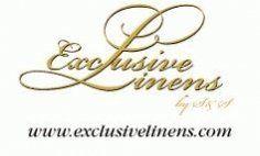 Tmx 1284064794350 Logo Altamonte Springs wedding rental