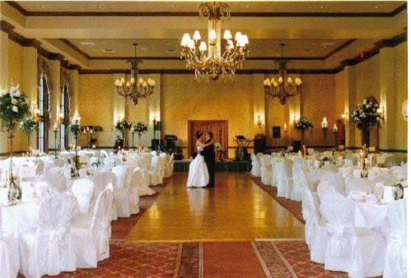 Tmx 1284064957429 Front Altamonte Springs wedding rental
