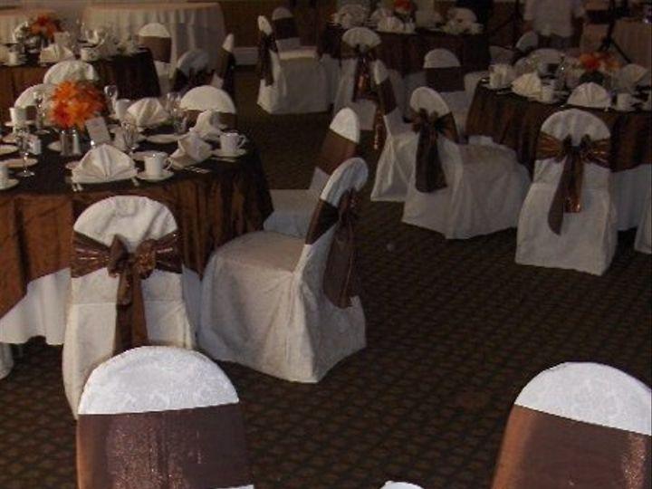 Tmx 1284064995288 Copper Altamonte Springs wedding rental