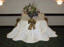 Tmx 1284065168054 Sweetheart Altamonte Springs wedding rental