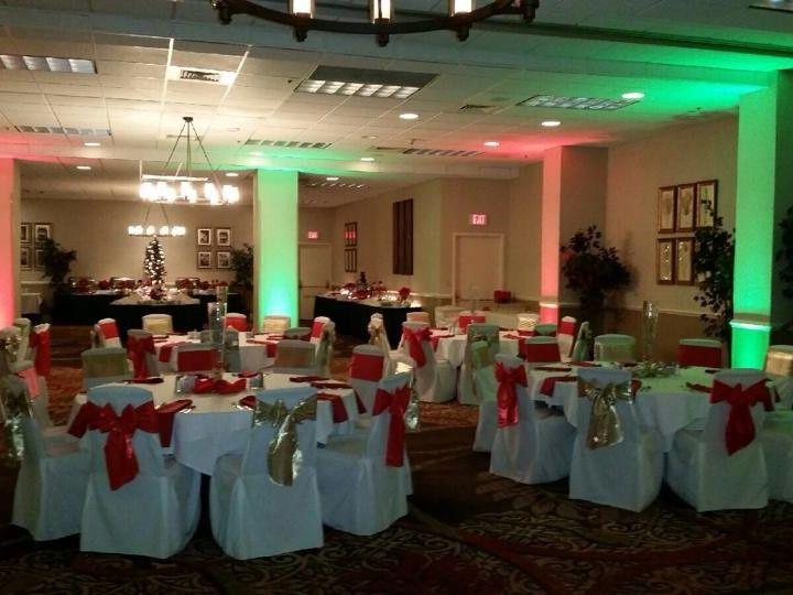 Tmx 1453737721813 1035950910153257148537203258901444267938715n Altamonte Springs wedding rental