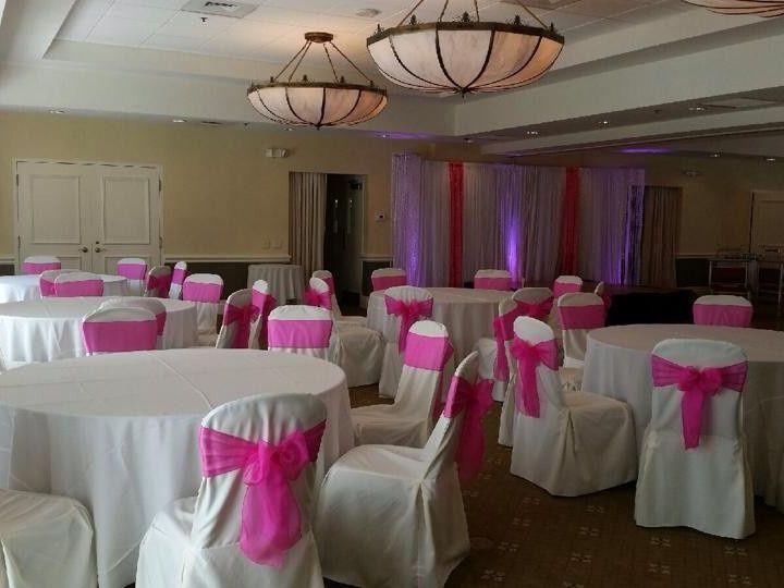 Tmx 1453737728836 10387313101531931255972031461608683047375825n Altamonte Springs wedding rental