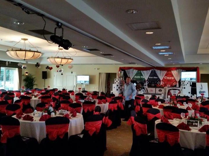 Tmx 1453737735090 10481424101531931257072037265208362289499361n Altamonte Springs wedding rental