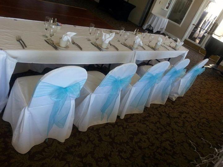 Tmx 1453737741431 10501888101531931257472038640760440304416121n Altamonte Springs wedding rental