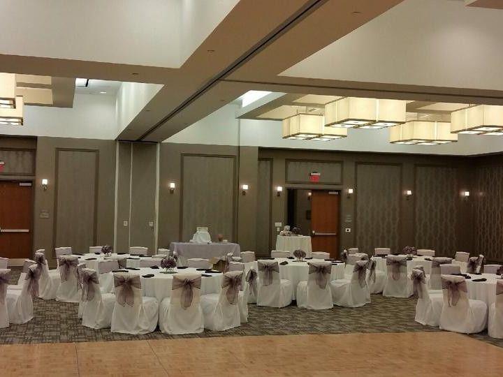 Tmx 1453737747468 10502014101531931256672031072473820944902897n Altamonte Springs wedding rental
