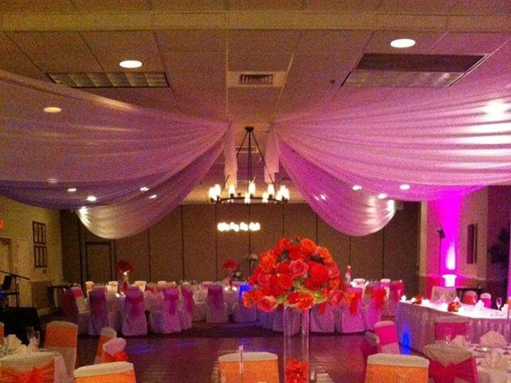 Tmx 1453737753233 10560539101530133144372031699588887195988566o Altamonte Springs wedding rental