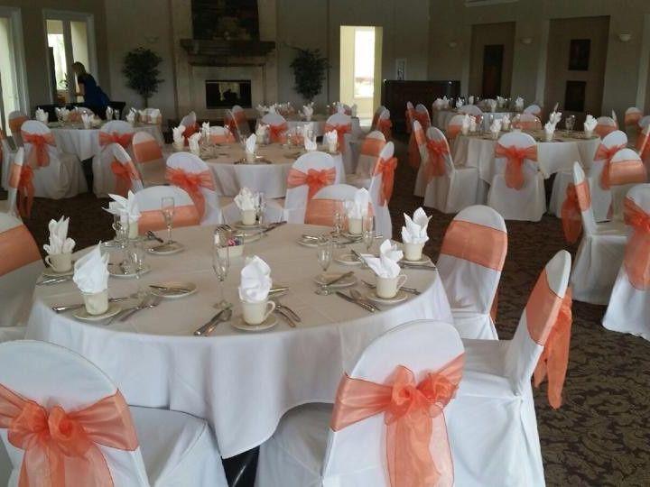 Tmx 1453737759603 10649820101531931255672038304765392208389916n Altamonte Springs wedding rental