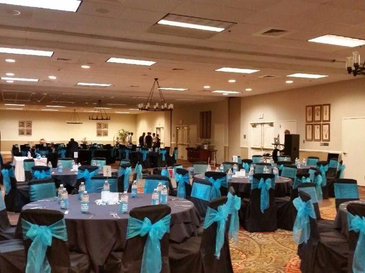 Tmx 1453737772079 11148345101536374158372035485689655700895986n Altamonte Springs wedding rental