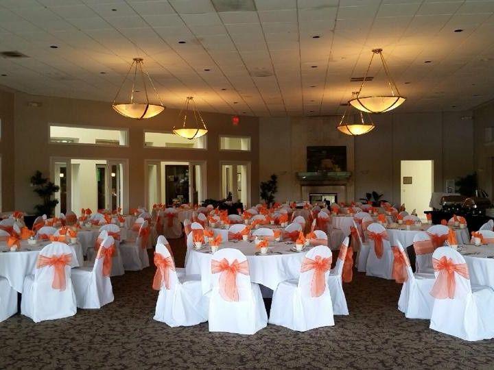 Tmx 1453737778132 11224812101536374158022031196262805686921663n Altamonte Springs wedding rental