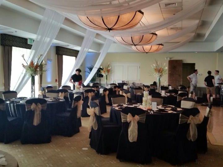 Tmx 1453737784677 11351176101536374157822035693276707655588847n Altamonte Springs wedding rental