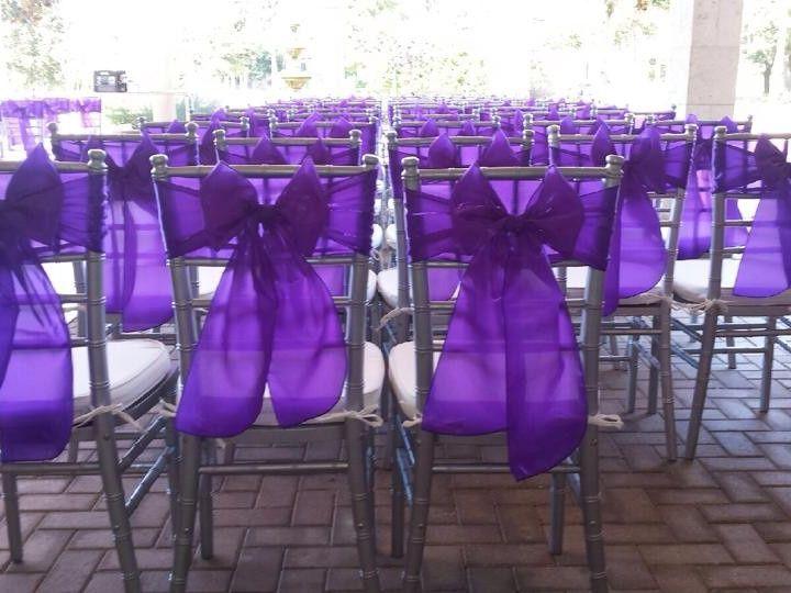 Tmx 1453737791866 12079541101539141256272031607068731215963693n Altamonte Springs wedding rental