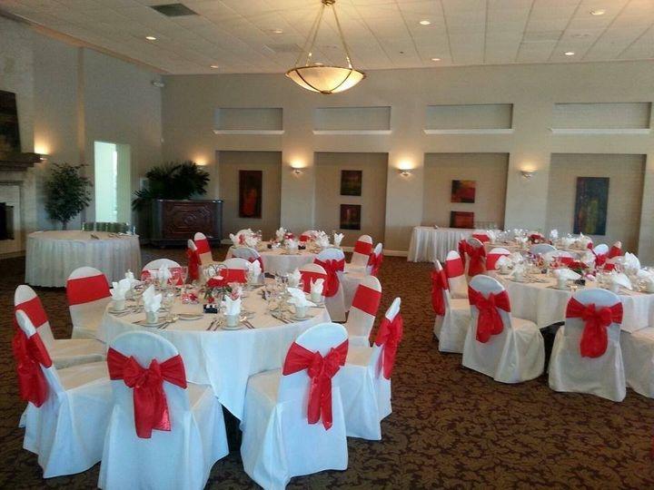 Tmx 1453737798875 12189029101539140848672037732155766203177723n Altamonte Springs wedding rental