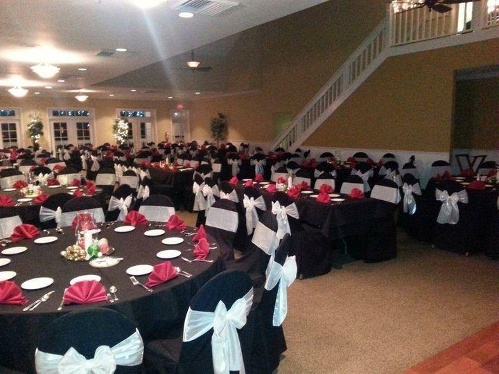Tmx 1453737804735 12191977101539140847422033965915621808142155n Altamonte Springs wedding rental